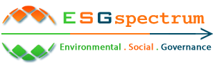 ESGSpectrum